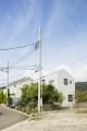 キナリの家/アトリエハコ建築設計事務所