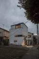 ハコノオウチ10/石川淳建築設計事務所
