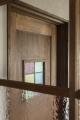 マンナカハウス/ m5_architecte