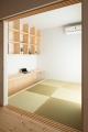 Rカベの家/五藤久佳デザインオフィス