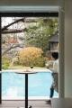 OHCHI-39/石川淳建築設計事務所