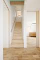 平和町の家/五藤久佳デザインオフィス