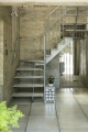 小山 光+KEY OPERATION INC. / ARCHITECTS
