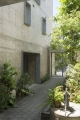 小山 光+ KEY OPERATION INC. / ARCHITECTS