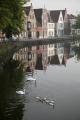 Belgium 2012