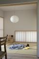 倉坂の家/五藤久佳デザインオフィス