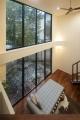 国立のガーデンハウス/アトリエハコ建築設計事務所