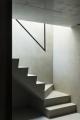 東久留米の 'yin-yang' house/アトリエハコ建築設計事務所