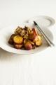 © Nobutaka Sawazaki & Delicious Dining Club